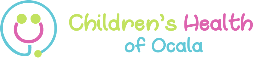 childrens-health-care-of-ocala-ocala-marion-county-florida-web-logo-2x