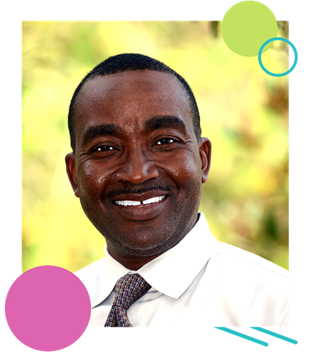Chris N. Okonkwo, M.D. F.A.A.P., Children's Health of Ocala: Pediatrics & Family Doctors