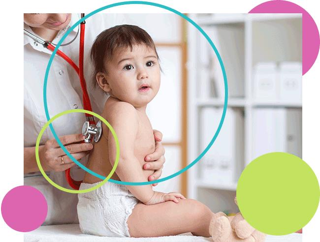 Children's Health of Ocala | Pediatrician Ocala FL, Marion